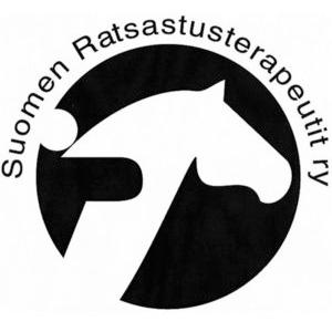 Suomen Ratsastusterapeutit ry